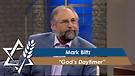 Mark Biltz: God's Daytimer (December 19, 2016)