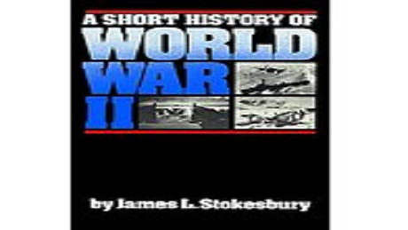 a short analysis of world war ii Discover the best world war ii history in best sellers find the top 100 most popular items in amazon books best sellers.