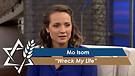 Mo Isom: Wreck My Life (January 16, 2017)