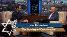 Joel Richardson | The Mystery of Catastrophe
