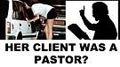 Human Trafficking - WHERE's the Church?!! Annie Lobert's Story. LIVE