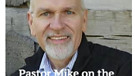 Take5 with Mike #4 I Jn 2 Boastful Pride of Life: Keeping up with the Jones'