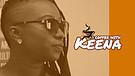 Coffee with Keena featuring Jennifer Harmon